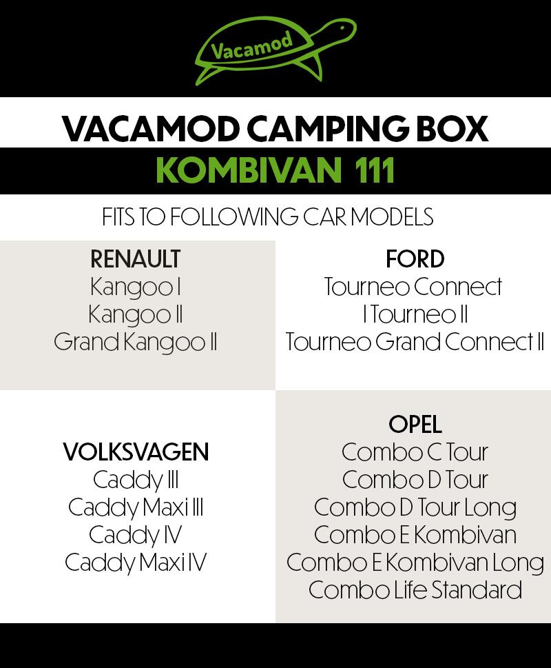 kombivan111